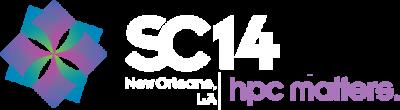 sc14-logo